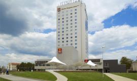clarion_hotel