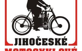 Jihočeské Motocyklové Museum